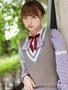 MarikoShinoda28.jpg