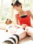 MarikoShinoda12.jpg