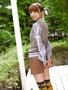 MarikoShinoda22.jpg