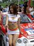 car42.jpg