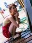 sasaki01_09.jpg