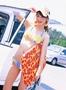 sasaki01_16.jpg