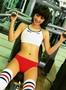 sasaki02_06.jpg
