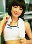 sasaki02_08.jpg