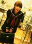 sasaki02_21.jpg