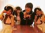 sasaki02_25.jpg