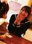 sasaki02_26.jpg