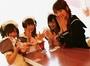 sasaki02_28.jpg