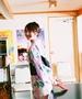 sasaki46.jpg