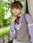 MarikoShinoda29.jpg