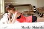 MarikoShinoda42.jpg