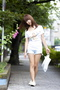 nishida2.jpg