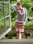 MarikoShinoda25.jpg