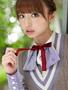MarikoShinoda20.jpg
