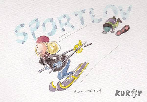 瑞典運動週