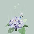 20150606繡球花_2.jpg