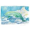 20160930翱翔天空的鯨魚.jpg