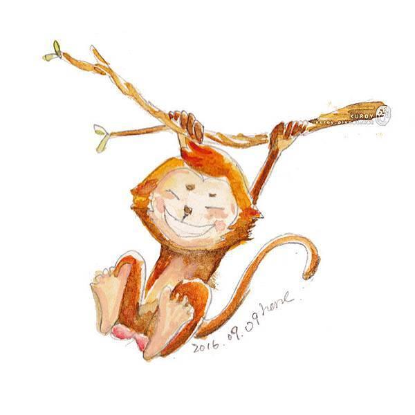 20160909在樹上玩耍的猴子.jpg