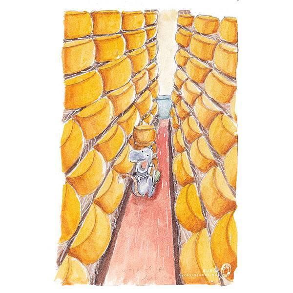 20160918老鼠的乳酪間.jpg