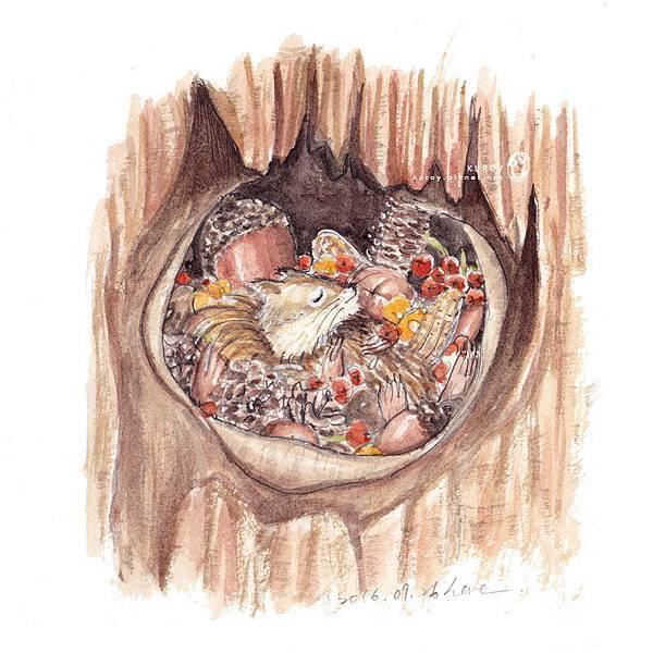 20160926松鼠的果實池.jpg