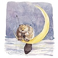 20161028在月亮上釣魚的河狸.jpg