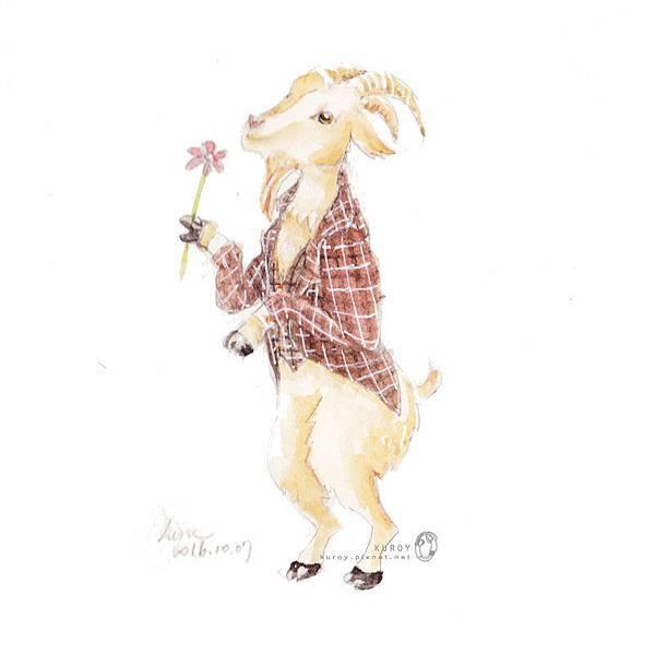 20161008紳士山羊.jpg