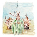 20161018海中的蝦子家庭.jpg