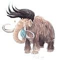 20161101青少年髮型的猛獁象.jpg