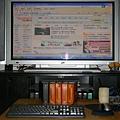 你的電腦螢幕有我新的電腦螢幕大嗎? 5.jpg