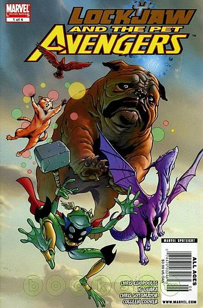 Lockjaw and the Pet Avengers-1.jpg