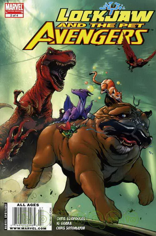 Lockjaw and the Pet Avengers-2.jpg
