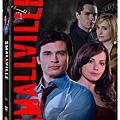 Smallville8.jpg