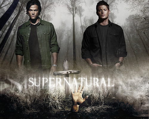 Supernatural Season 4.jpg