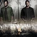 Supernatural Season 4.jpg