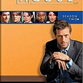 House MD Season 2.jpg