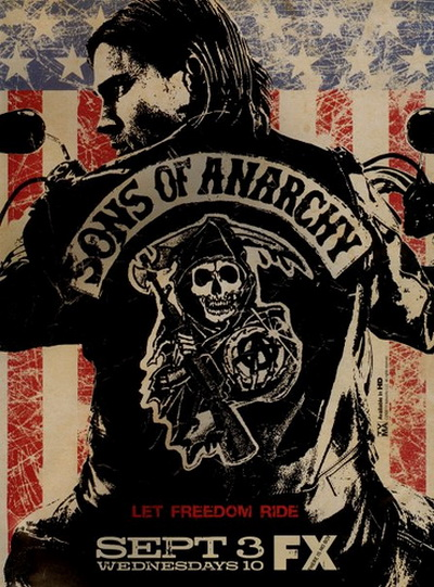 Sons Of Anarchy01.jpg