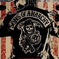 Sons Of Anarchy01.jpg