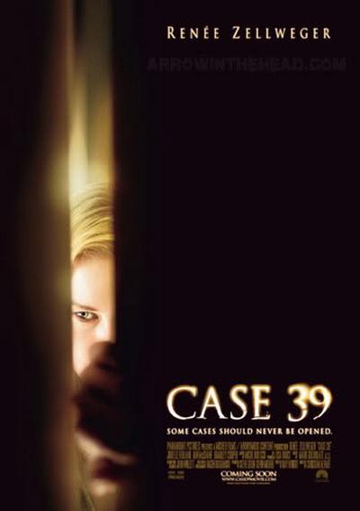 case39_poster1.jpg
