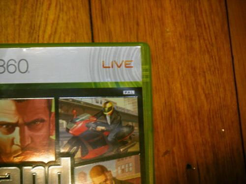GTA 4 - 04.jpg