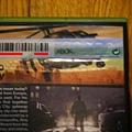 GTA 4 - 05.jpg