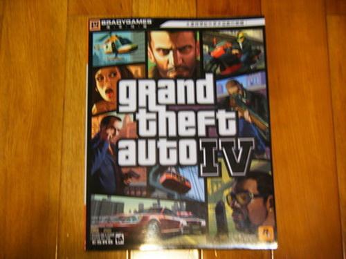 GTA 4 - 07.jpg