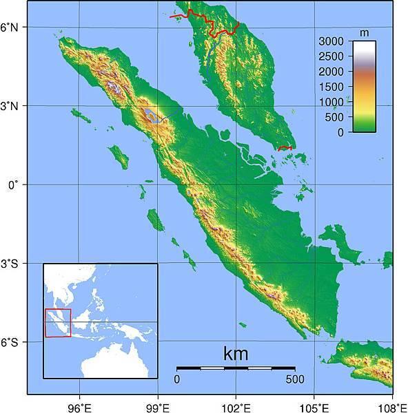 Sumatra_Topography拷貝.jpg