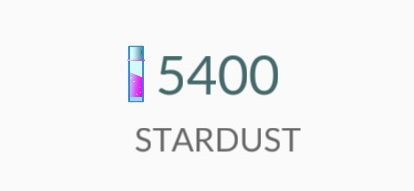 Pokemon-GO_Tier-List-StarDust