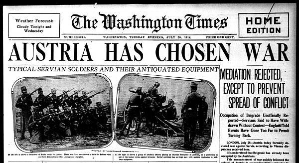 1914-july