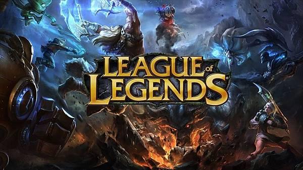 League-of-Legends-Image-1200x675.jpg