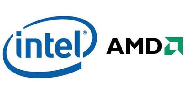 intel-amd-logos-2-100719142-large.jpg