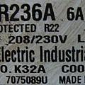 2K32.JPG