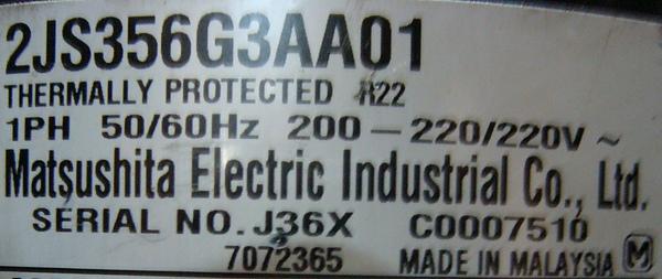 2JS356.JPG
