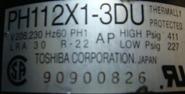 PH112.JPG