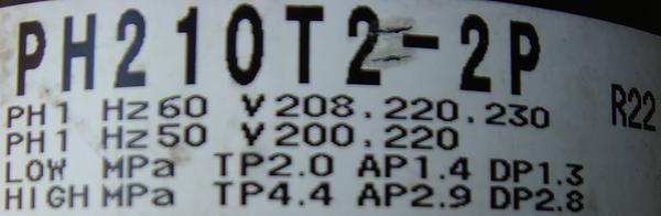 PH210.JPG